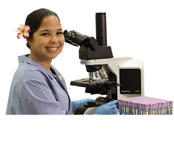 Great Careers at DLS