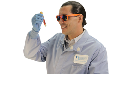 Working & Living in Hawaii